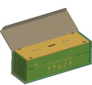 CE0001600-4