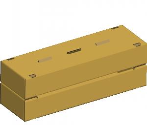 CE0001600-6