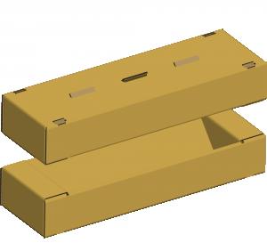 CE0001600-7