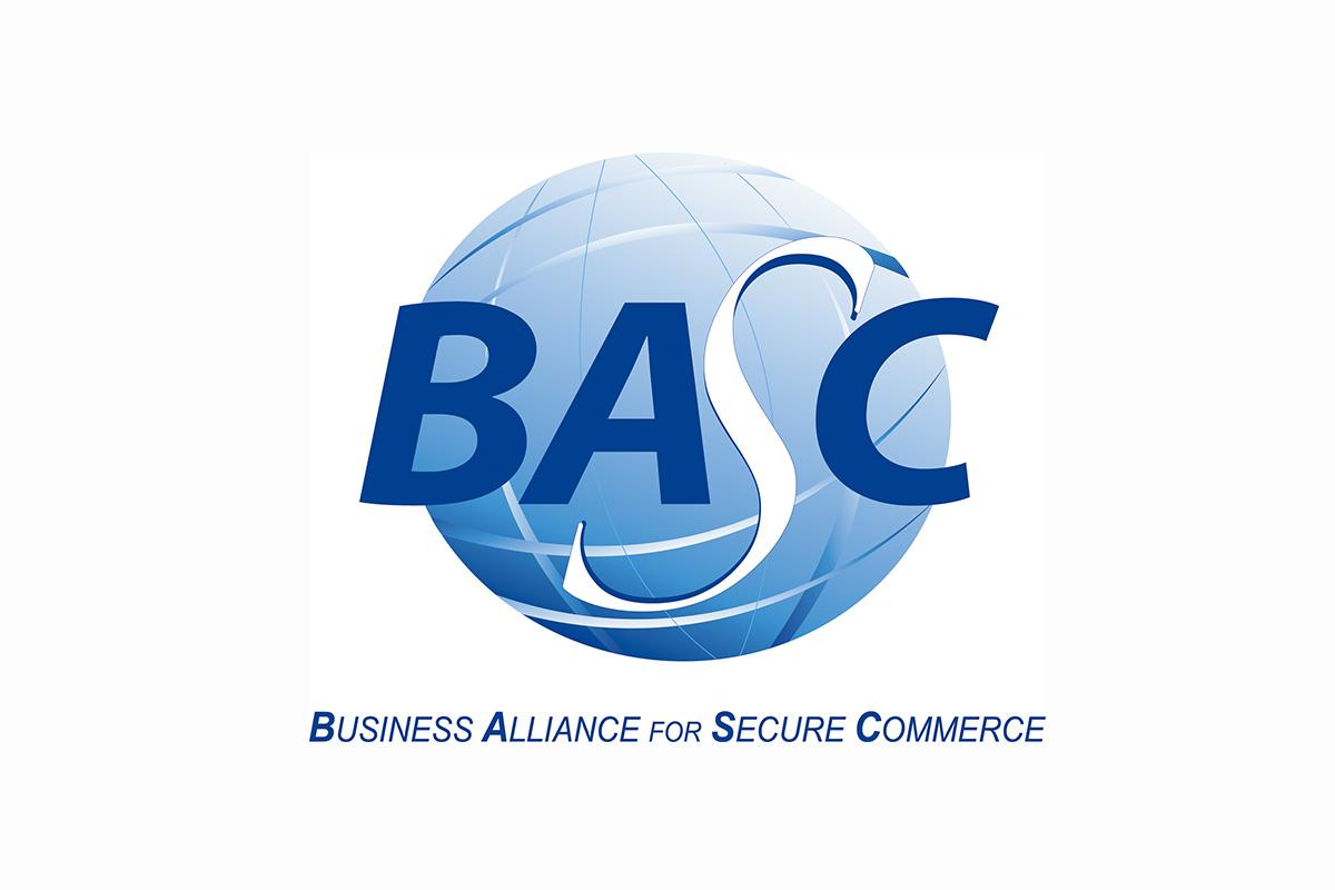 Recertificación organización mundial BASC